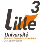 Logo-universite-lille-3