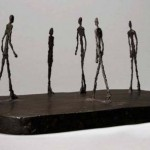 giacometti-place
