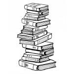 pile-de-livres