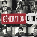 generationquoi